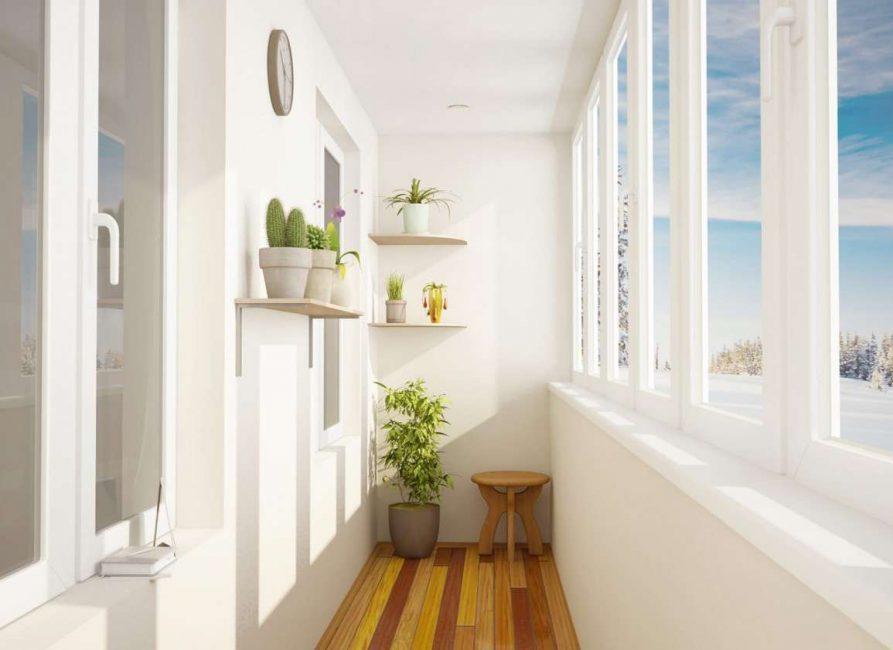 malenkij-balkon-308-893x650-8843481