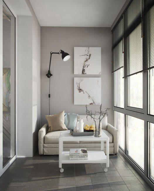 malenkij-balkon-313-525x650-1710285