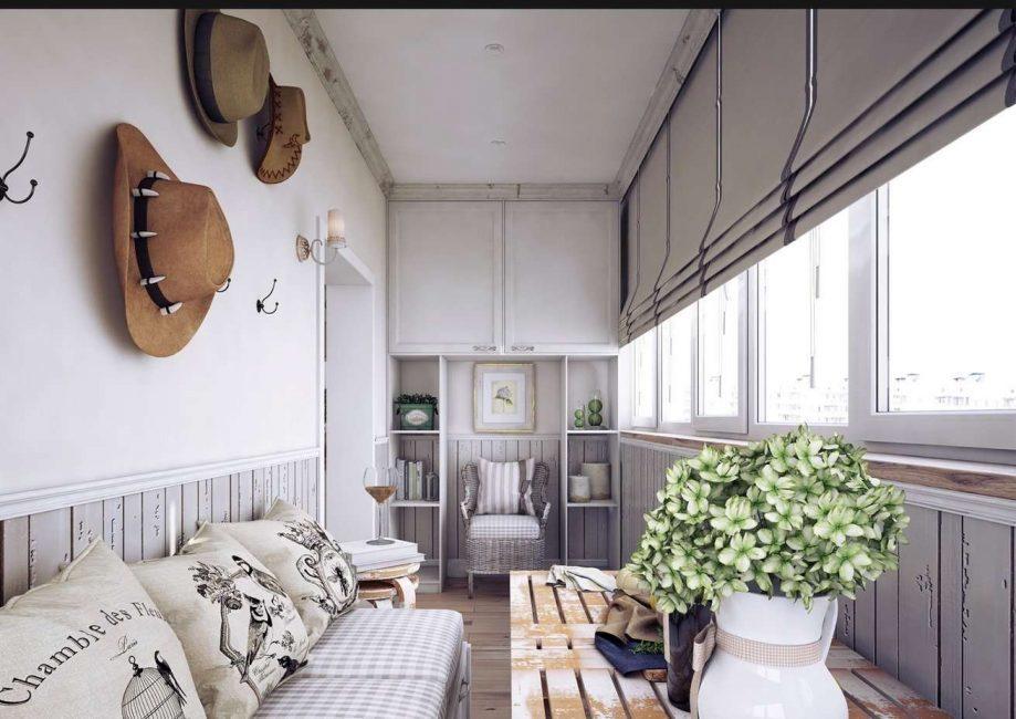 malenkij-balkon-314-919x650-3524522