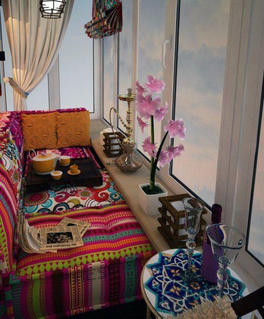 malenkij-balkon-315-538x650-6959251