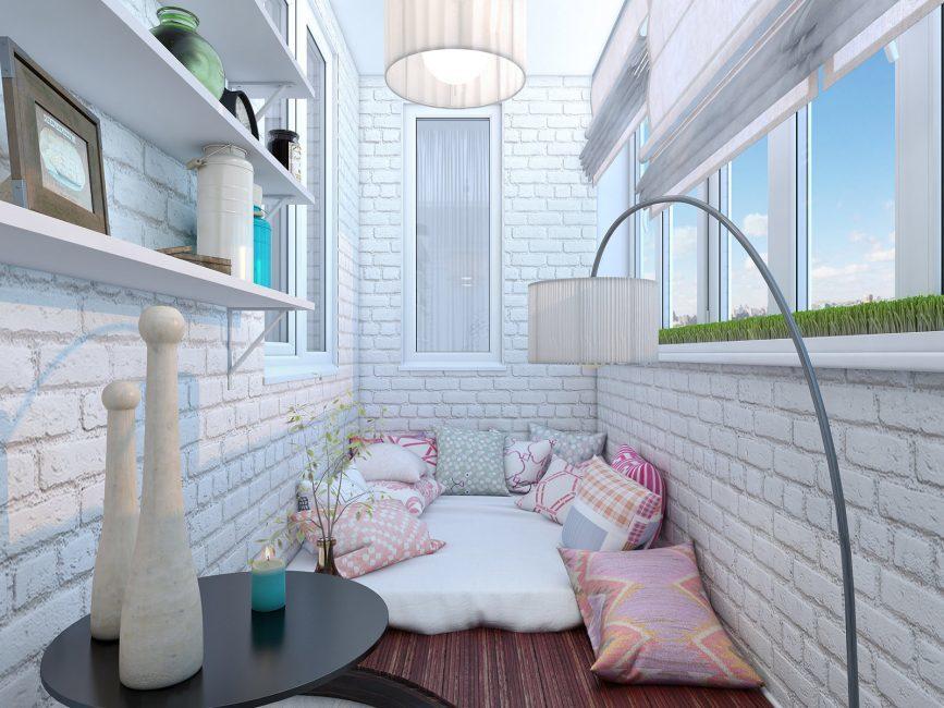 malenkij-balkon-316-867x650-6120881