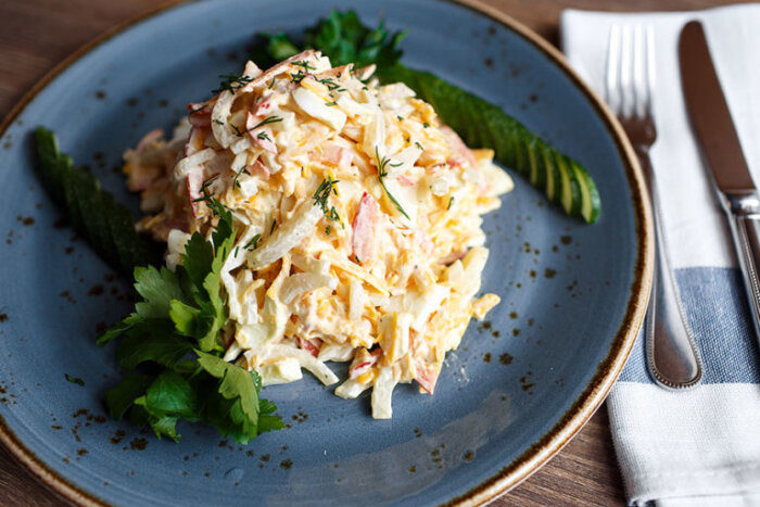 salaty-s-kalmarami-4-2403255