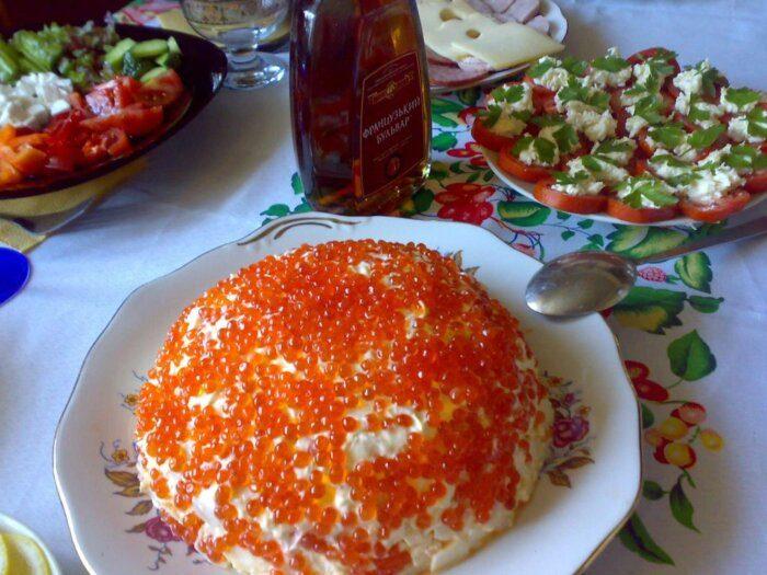 salaty-s-kalmarami-6-4440205